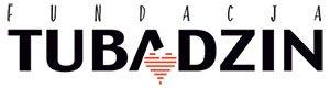 logo-fundacja-1_300px_www.jpg
