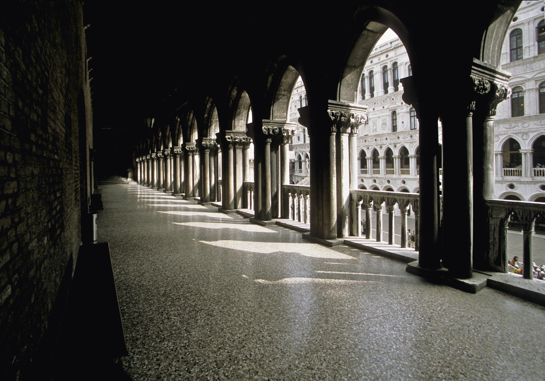 Inspiracja do kolekcji Macchia (1), fot. Getty Images