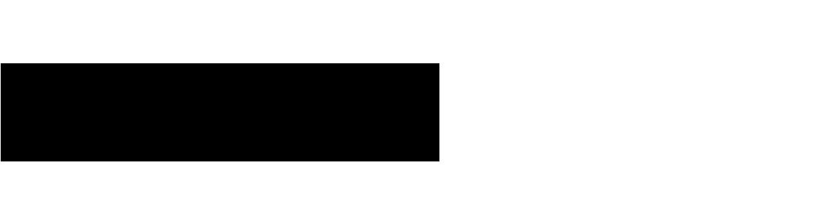Dorota Koziara logo