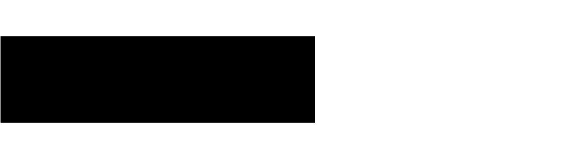 Мацей Зень logo